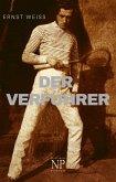 Der Verführer (eBook, PDF)