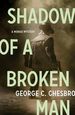 Shadow of a Broken Man (eBook, ePUB)