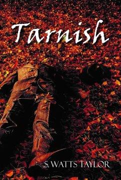 Tarnish (eBook, ePUB)
