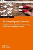 Web-Tracking im E-Commerce