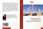 La Symbolique des Archétypes de la Mythologie Phénicienne