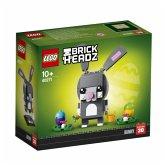 LEGO® BrickHeadz 40271 Osterhase