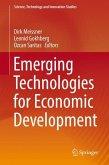 Emerging Technologies for Economic Development