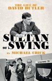 Sultan of Swing (eBook, ePUB)