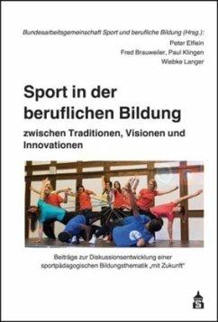 Sport in der beruflichen Bildung