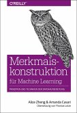 Merkmalskonstruktion für Machine Learning