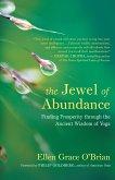The Jewel of Abundance (eBook, ePUB)