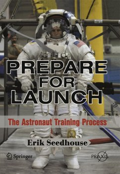 Prepare for Launch (eBook, PDF)