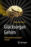 Glücksorgan Gehirn (eBook, PDF)
