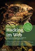 Hacking im Web 2.0 (eBook, ePUB)