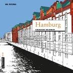 MALRegional - Hamburg (Mängelexemplar)