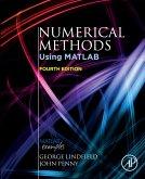 Numerical Methods (eBook, ePUB)