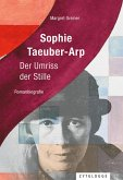 Sophie Taeuber-Arp (eBook, ePUB)