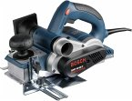 Bosch GHO 40-82 C Professional Elektrohobel in L-Boxx