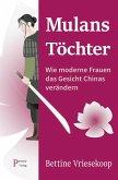 Mulans Töchter (eBook, ePUB)