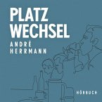 Platzwechsel (MP3-Download)