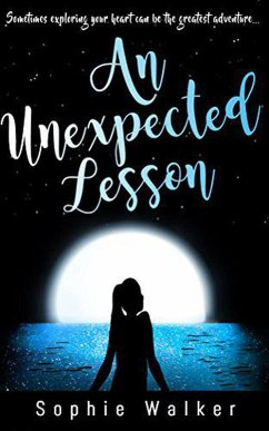 An Unexpected Lesson (eBook, ePUB)