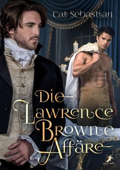 Die Lawrence Browne Affäre (eBook, ePUB)
