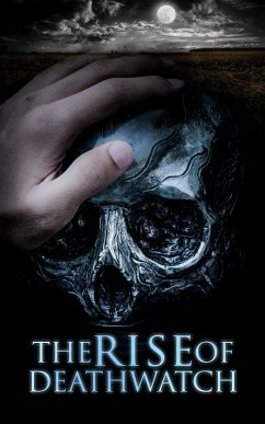 The Rise of Deathwatch (eBook, ePUB)