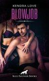 Blowjob   Erotische Geschichte (eBook, ePUB)