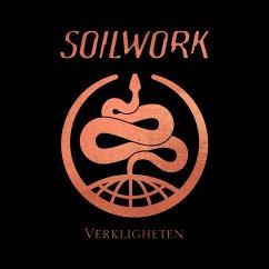Verkligheten - Soilwork