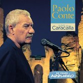 Live In Caracalla-50 Years Of Azzurro (Live)
