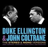 The Stereo & Mono Versions+10 Bonus Tracks