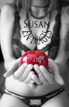 Susan en Images (eBook, ePUB)