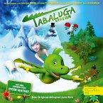 Tabaluga - Der Film (Das Original-Hörspiel zum Kinofilm) (MP3-Download)