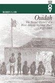 Ouidah (eBook, ePUB)