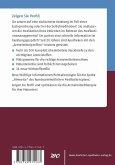 Arzneimittelprofile für die Kitteltasche (eBook, PDF)
