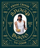 From Crook to Cook (eBook, ePUB)