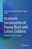 Academic Socialization of Young Black and Latino Children