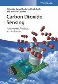 Carbon Dioxide Sensing