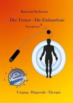 Der Tensor - Die Einhandrute, Energierute