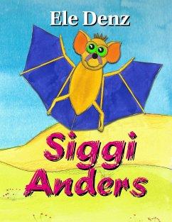 Siggi Anders