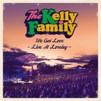 We Got Love-Live At Loreley