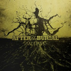 Rareform (10 Year Anniversary) - After The Burial
