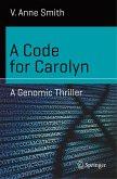 A Code for Carolyn