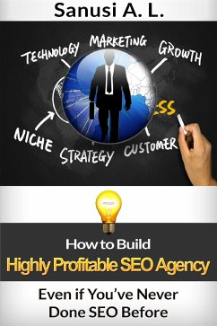 How to Build Highly Profitable SEO Agency Even ...