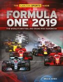 F1 Grand Prix Guide 2019