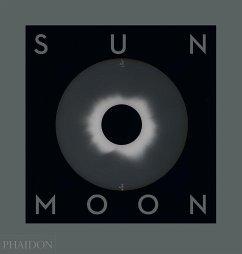 Sun and Moon - Holborn, Mark