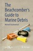 The Beachcomber's Guide to Marine Debris (eBook, PDF)