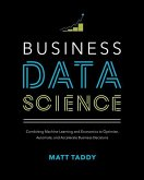Business Data Science