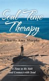 Soul-Time Therapy