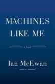 MACHINES LIKE ME