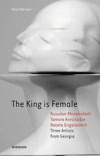 The King is Female