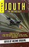 Jouth Anthology vol 1 (eBook, ePUB)