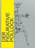 Der figurative Pollock (Mängelexemplar)