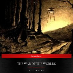 The War of the Worlds (MP3-Download)